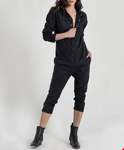 2019 wholesale price newest style fine quality ONETEASPOON | Shop cult denim, clothing & accessories